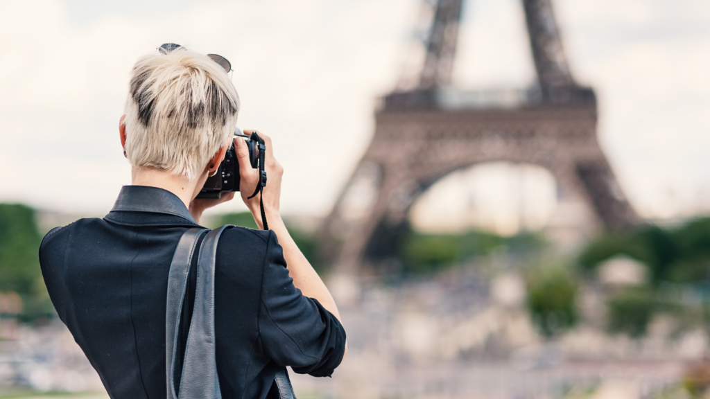 hobbies to pick up in your 20s photography