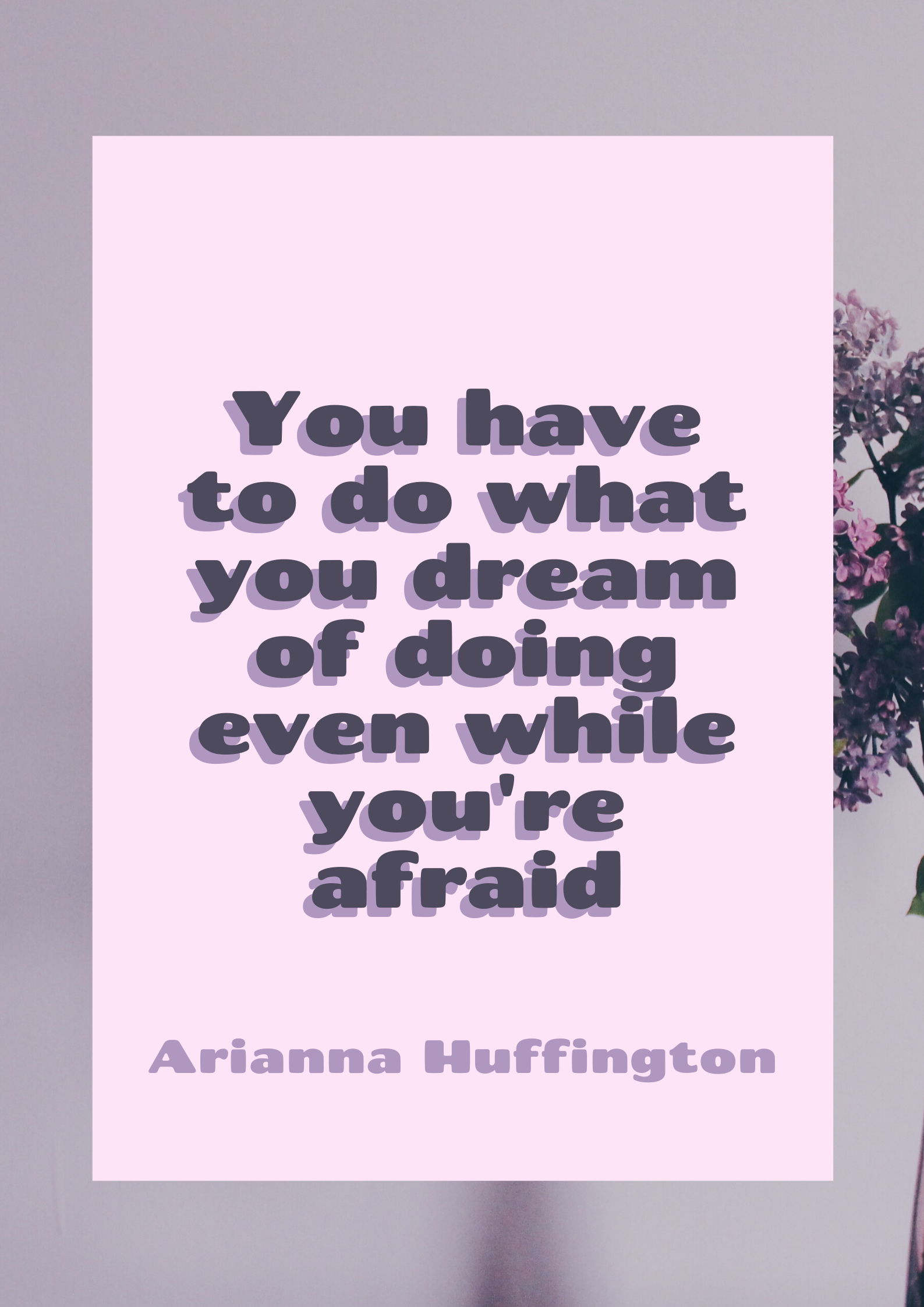motivational quotes inspirational women arianna huffington