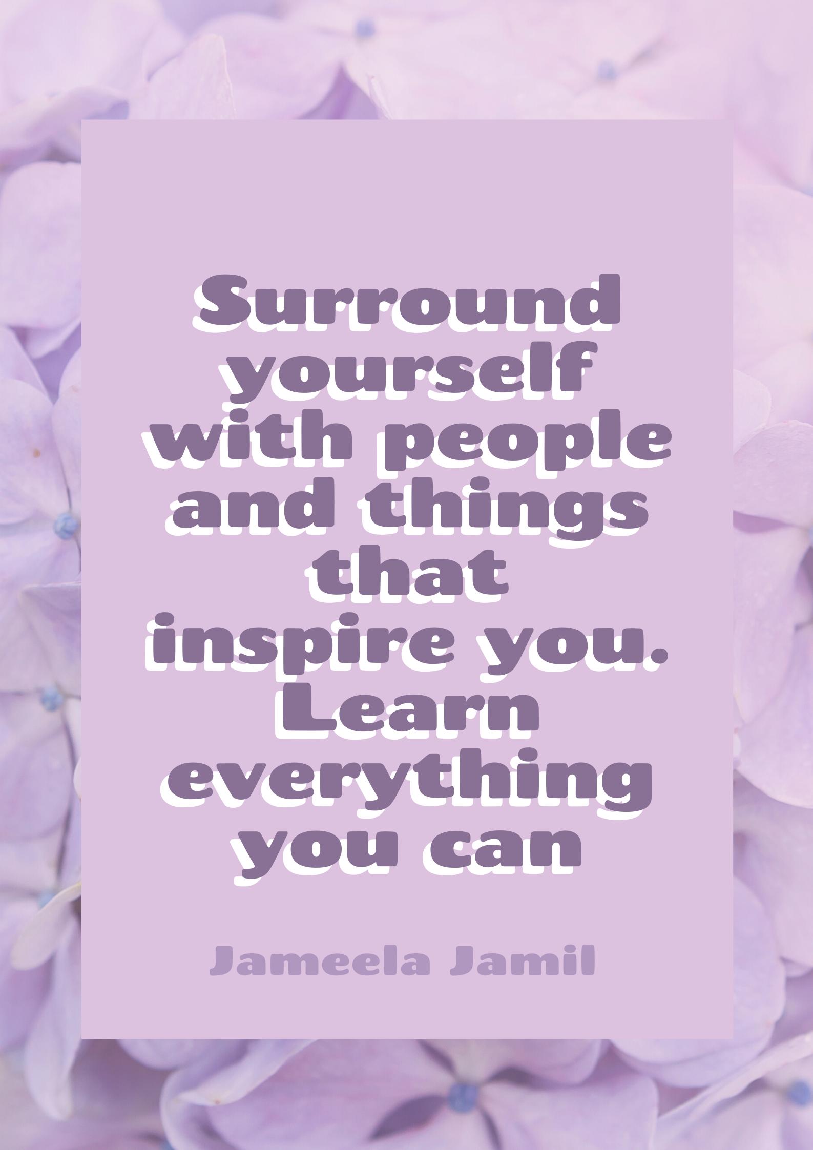 motivational quotes inspirational women jameela jamil