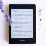 is a kindle worth it? 10 reasons you should buy a kindle