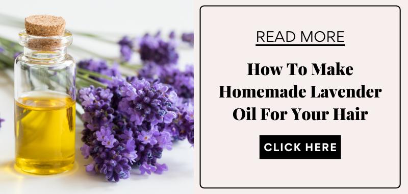 homemade lavender oil(2)