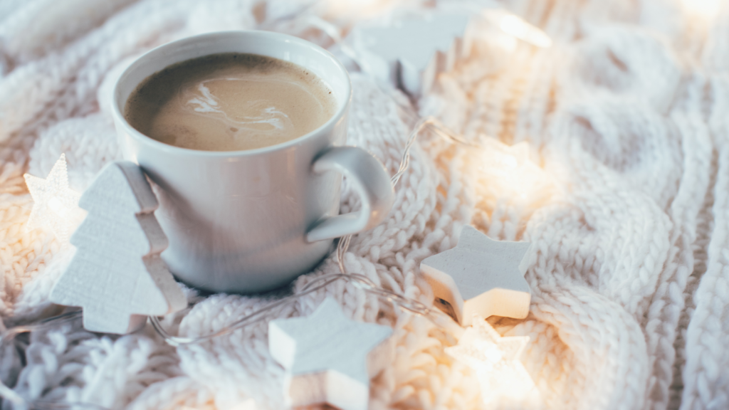 self care ideas for winter(1)